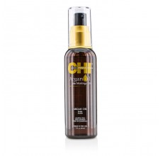 CHI ARGAN oil na vlasy 89ml