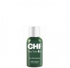 Hedvábí CHI Tea Tree Serum 15ml