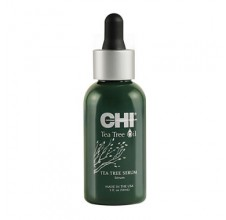 Hedvábí CHI Tea Tree Serum 59ml