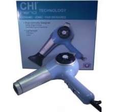 CHI NANO HAIR DRYER