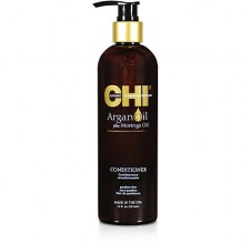 Kondicionér CHI ARGAN Conditioner na vlasy 739ml