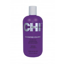 Chi magnified volume conditioner  355ml