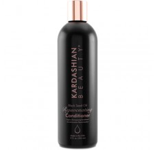 Kondicioner Luxury Black Seed Oil Rejuvenating Conditioner 739 ml