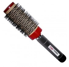 CHI MEDIUM ROUND NYLON BRUSH