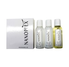 Nanoplex Olaplex Kit one shot 4x5ml