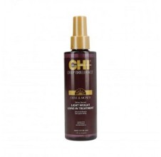 Optimum Shine Serum - Emporio Beauty