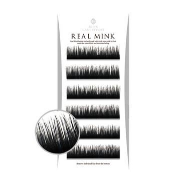 862a261378c Real Mink Lashes BLINK LASH | EMPORIO BEAUTY